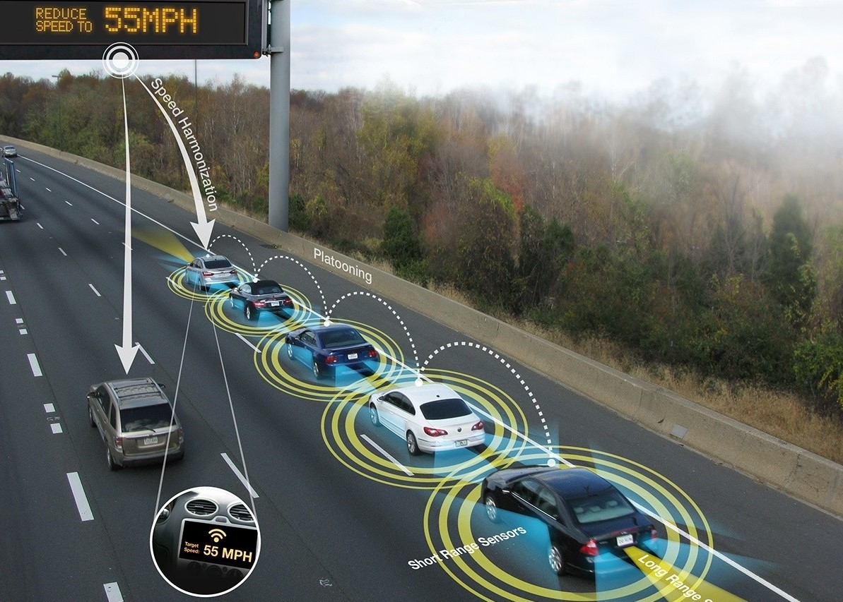 Mazda Ecuador - ultima tecnologia - autos premium-