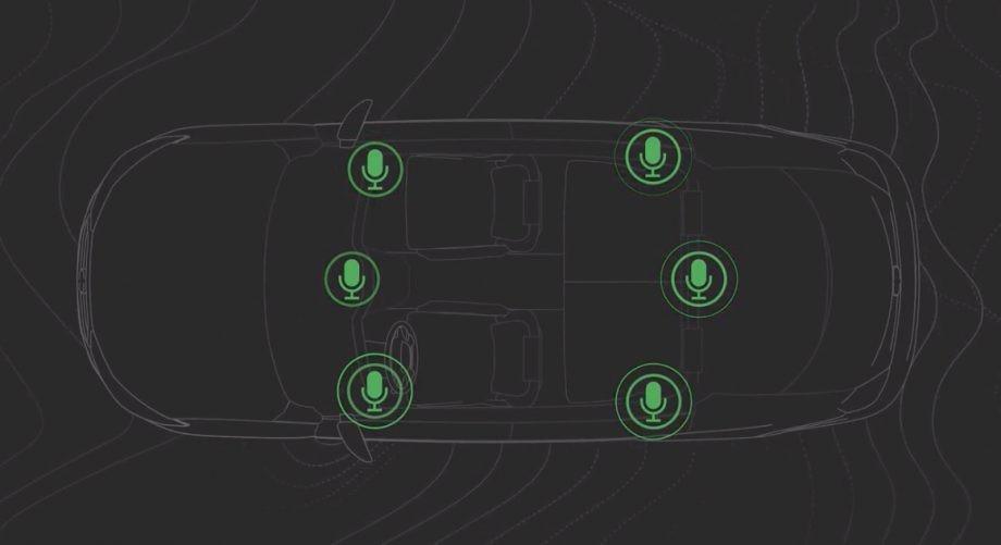 Mazda Ecuador - ultima tecnologia autos premium