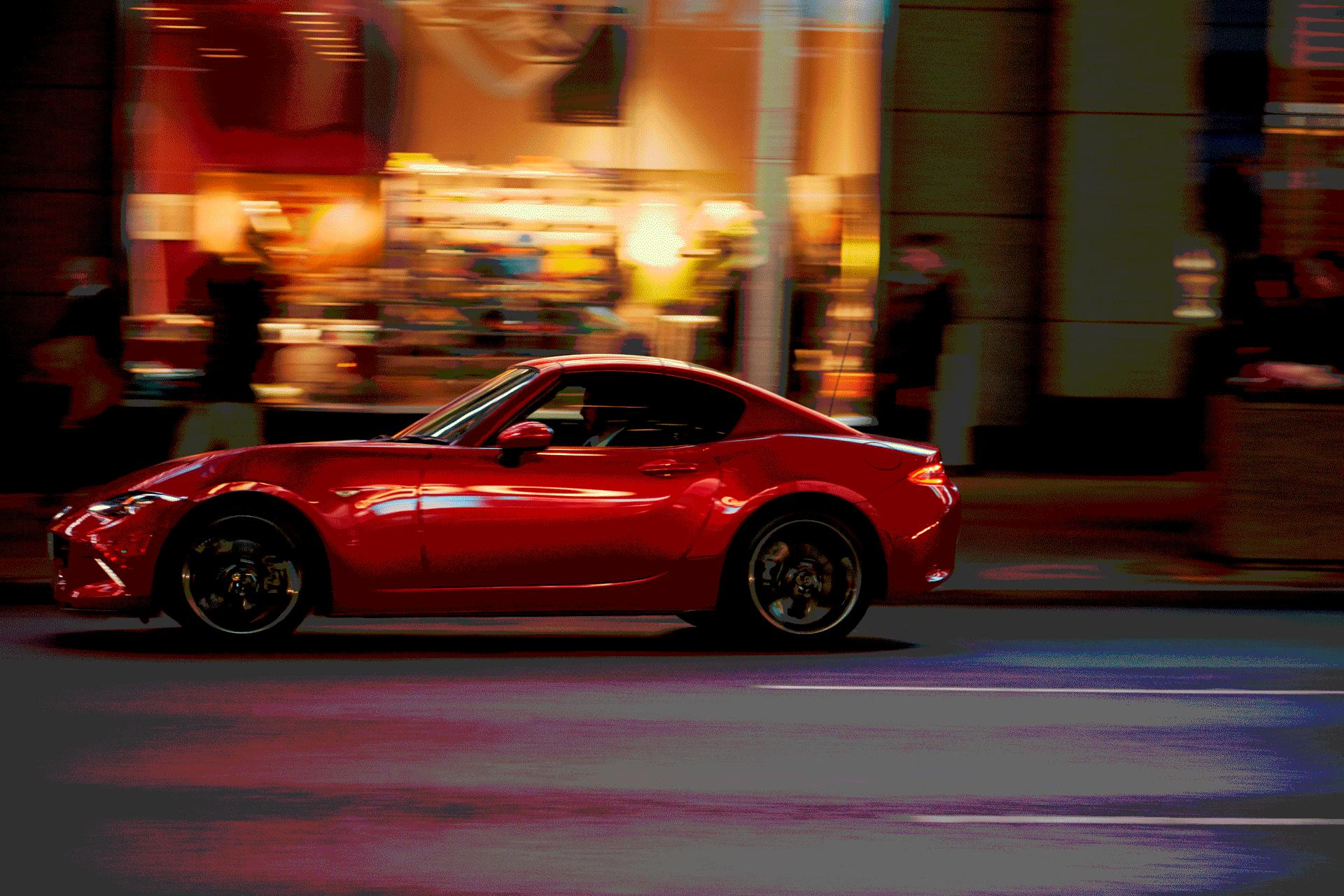 Mazda_MX-5RF_CUT09_UK_HIGH