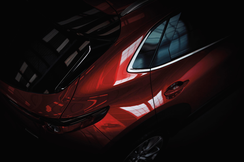 Mazda Ecuador (2)