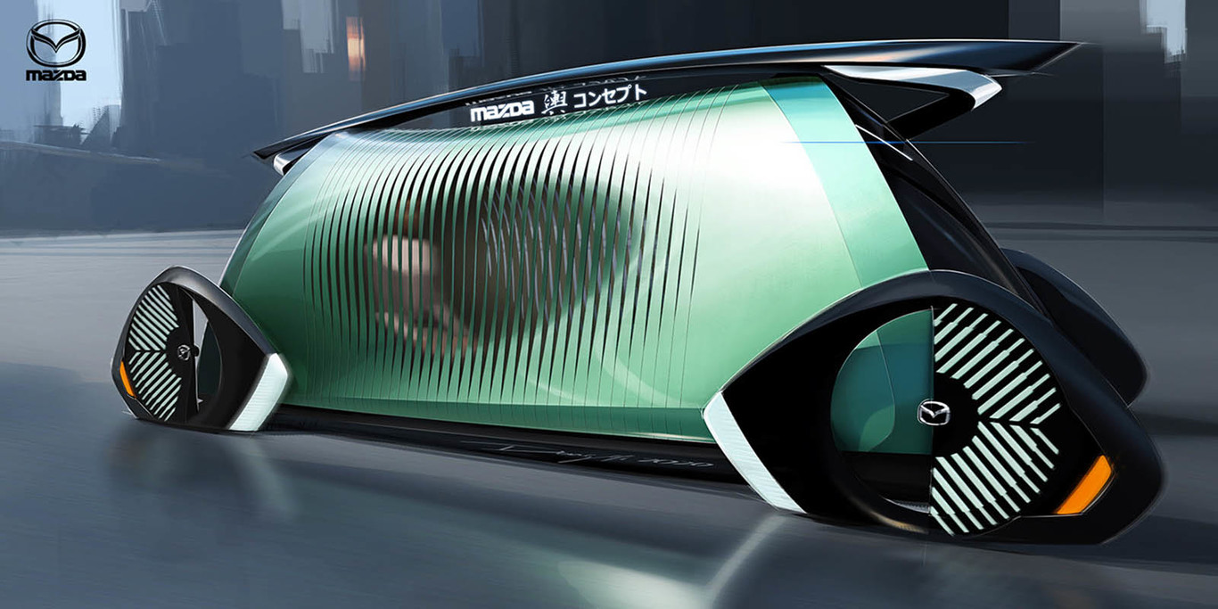 3 tendencias del 2021 en tecnología y equipamiento de vehículos