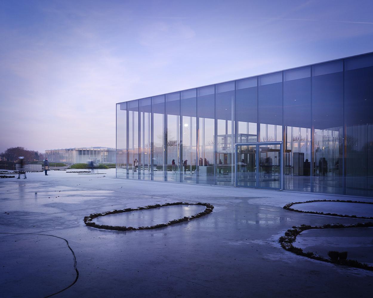 5 obras maestras de la arquitectura japonesa